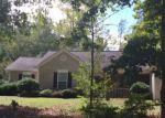 Foreclosed Home in Eatonton 31024 113 MOUDY LN - Property ID: 4217805