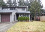 Foreclosed Home in Juneau 99801 4374 TAKU BLVD - Property ID: 4217811