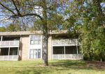 Foreclosed Home in Huntsville 35816 4994 SEVEN PINE CIR - Property ID: 4217819
