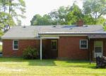 Foreclosed Home in Candor 27229 516 E MAIN ST - Property ID: 4217824