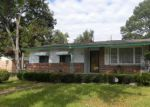Foreclosed Home in Columbia 29203 5805 CONVEYOR ST - Property ID: 4217826