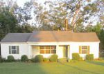 Foreclosed Home in Andalusia 36420 907 STANLEY AVE - Property ID: 4217827