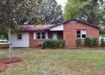 Foreclosed Home in Chester 29706 521 GARDENDALE CIR - Property ID: 4217828