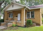 Foreclosed Home in Alexander City 35010 246 ADAMS ST - Property ID: 4217872