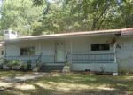 Foreclosed Home in Vinemont 35179 956 COUNTY ROAD 1354 - Property ID: 4217876