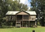 Foreclosed Home in Moundville 35474 867 RIVERVIEW BEACH RD - Property ID: 4217881