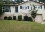 Foreclosed Home in Birmingham 35217 1021 STOUDEMIRE AVE - Property ID: 4217883