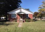 Foreclosed Home in Wynne 72396 1014 CANAL AVE E - Property ID: 4217910