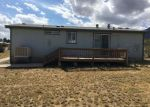 Foreclosed Home in Hereford 85615 5353 E BRANDING IRON DR - Property ID: 4217914