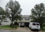 Foreclosed Home in Dover 17315 2967 SOLAR DR - Property ID: 4217932