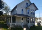Foreclosed Home in Mc Graw 13101 6 OK ST - Property ID: 4217934