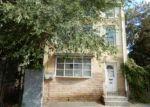 Foreclosed Home in Philadelphia 19138 5549 DEVON ST - Property ID: 4217939