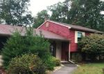 Foreclosed Home in Vincentown 8088 14 MILL RD - Property ID: 4217953