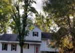 Foreclosed Home in Belle Mead 8502 245 DEAD TREE RUN RD - Property ID: 4217957