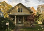 Foreclosed Home in Torrington 6790 89 COLORADO AVE N - Property ID: 4217967