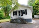 Foreclosed Home in Bloomfield 6002 9 DALE AVE - Property ID: 4217978