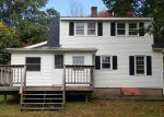 Foreclosed Home in Torrington 6790 32 PFEFFER LN - Property ID: 4217984