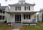 Foreclosed Home in New Britain 6051 41 MADISON ST - Property ID: 4217994