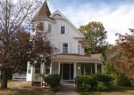 Foreclosed Home in Danielson 6239 135 BROAD ST - Property ID: 4217996