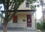 Foreclosed Home in Woodbury 8096 50 W PACKER ST - Property ID: 4217997