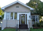 Foreclosed Home in Hartford 6114 226 MONROE ST - Property ID: 4218001