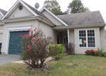 Foreclosed Home in Bear 19701 4 PIMLICO LN - Property ID: 4218013