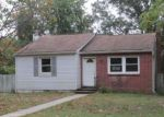 Foreclosed Home in Clementon 8021 52 E 9TH AVE - Property ID: 4218026