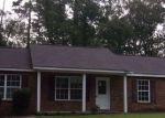 Foreclosed Home in Midway 32343 7955 HIGHBRIDGE RD - Property ID: 4218027