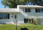 Foreclosed Home in New Castle 19720 8 RUSSELL RD - Property ID: 4218031