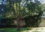 Foreclosed Home in Lakeland 33813 2054 WOODBRIAR LOOP S - Property ID: 4218032