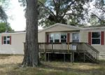 Foreclosed Home in Dade City 33523 39525 COIT RD - Property ID: 4218035