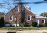 Foreclosed Home in Drexel Hill 19026 1001 OLD LN - Property ID: 4218040
