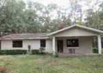 Foreclosed Home in Floral City 34436 2354 E DAYBREAK LN - Property ID: 4218045