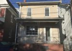 Foreclosed Home in Shamokin 17872 220 S PEARL ST - Property ID: 4218053