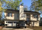 Foreclosed Home in Covington 30016 80 RIVER NORTH CT - Property ID: 4218064