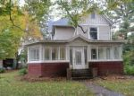 Foreclosed Home in Cattaraugus 14719 89 JEFFERSON ST - Property ID: 4218068