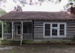 Foreclosed Home in Loganville 30052 3570 TOM BREWER RD - Property ID: 4218099