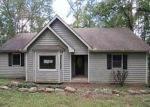 Foreclosed Home in Rising Fawn 30738 138 LOOKOUT DR - Property ID: 4218118
