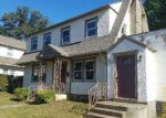 Foreclosed Home in Drexel Hill 19026 725 CHILDS AVE - Property ID: 4218120