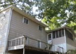 Foreclosed Home in Rossville 30741 112 DONNA LN - Property ID: 4218121