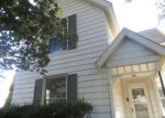 Foreclosed Home in Clinton 52732 249 N 6TH ST - Property ID: 4218126