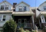 Foreclosed Home in Merchantville 8109 4716 LAFAYETTE AVE - Property ID: 4218129