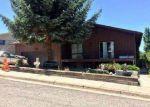 Foreclosed Home in Pocatello 83201 1277 LAVINE DR - Property ID: 4218145