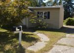 Foreclosed Home in Blackwood 8012 14 BREWER AVE - Property ID: 4218146