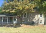 Foreclosed Home in Prairie Du Rocher 62277 616 PRAIRIE DU ROCHER ST - Property ID: 4218167