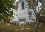 Foreclosed Home in Rockford 61103 801 N WINNEBAGO ST # 2 - Property ID: 4218175