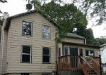 Foreclosed Home in Freeport 61032 629 W CLARK ST - Property ID: 4218180