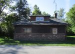 Foreclosed Home in Richmond 47374 2315 STATE ROAD 121 - Property ID: 4218203
