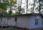 Foreclosed Home in Terre Haute 47803 9801 E DICKERSON AVE - Property ID: 4218215