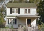 Foreclosed Home in South Bend 46628 1325 KING ST - Property ID: 4218218